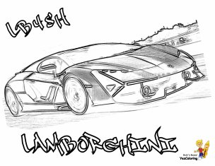 exotic car coloring pages exotic cars printable coloring page for kids 12 coloring pages exotic car