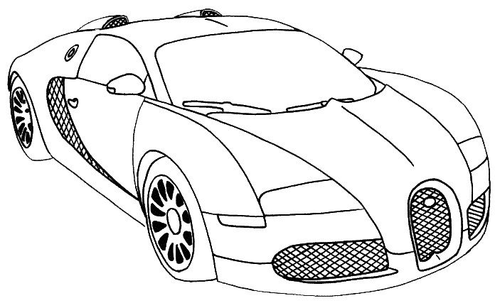 exotic car coloring pages exotic cars printable coloring page for kids 3 coloring pages car exotic coloring