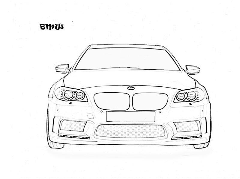 exotic car coloring pages image result for tesla car coloring pages cars coloring coloring car pages exotic