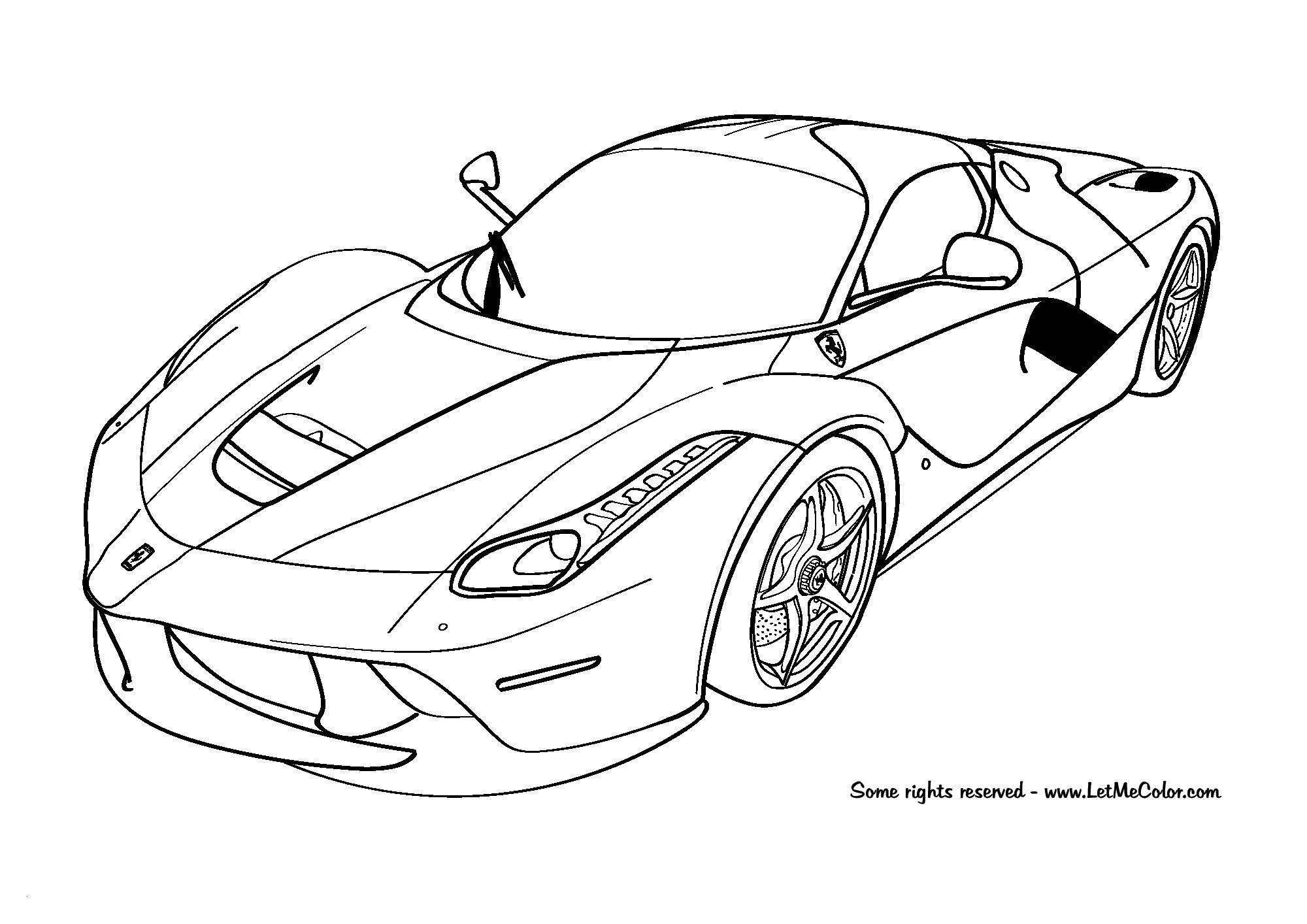 exotic car coloring pages luxury car drawing at getdrawings free download pages exotic coloring car
