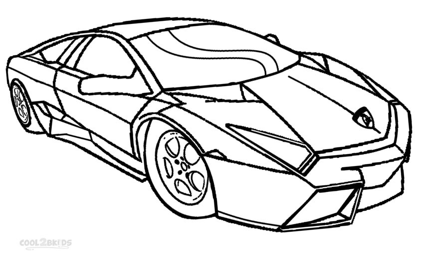 exotic car coloring pages luxury printable cars coloring pages for adults to print exotic car coloring pages