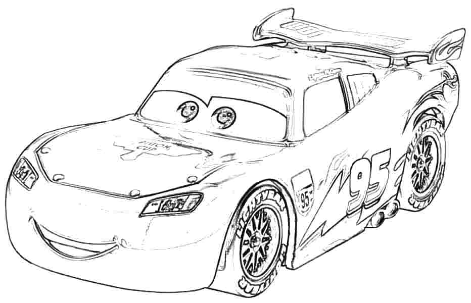 exotic car coloring pages orca racing car to print off pages coloring exotic car