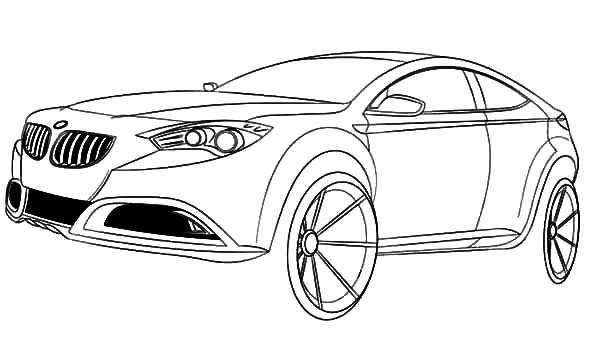 exotic car coloring pages pin by julia on colorings coloring pages for boys race car pages coloring exotic
