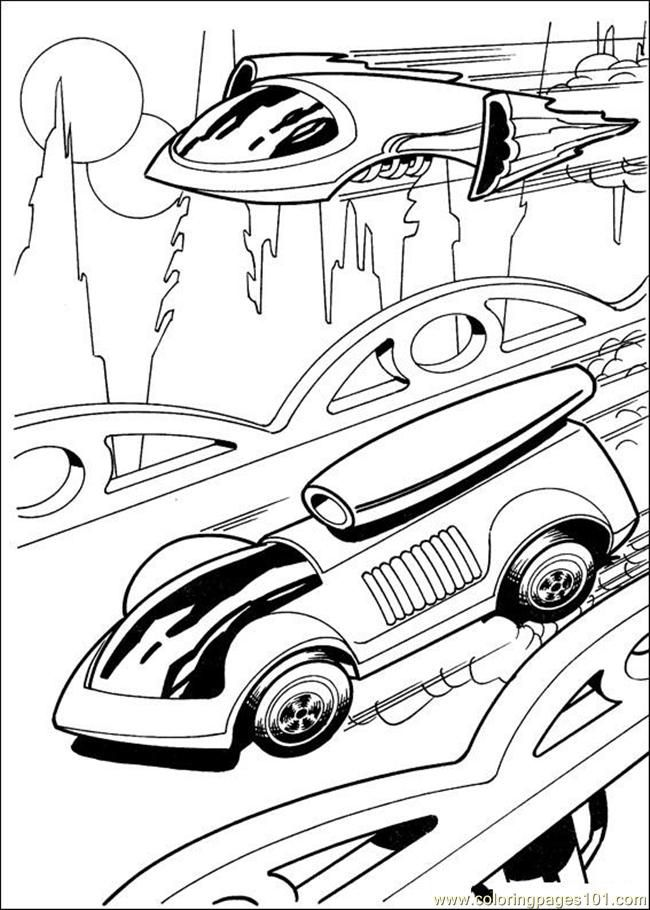exotic car coloring pages rich relentless lamborghini cars coloring race cars free coloring exotic car pages