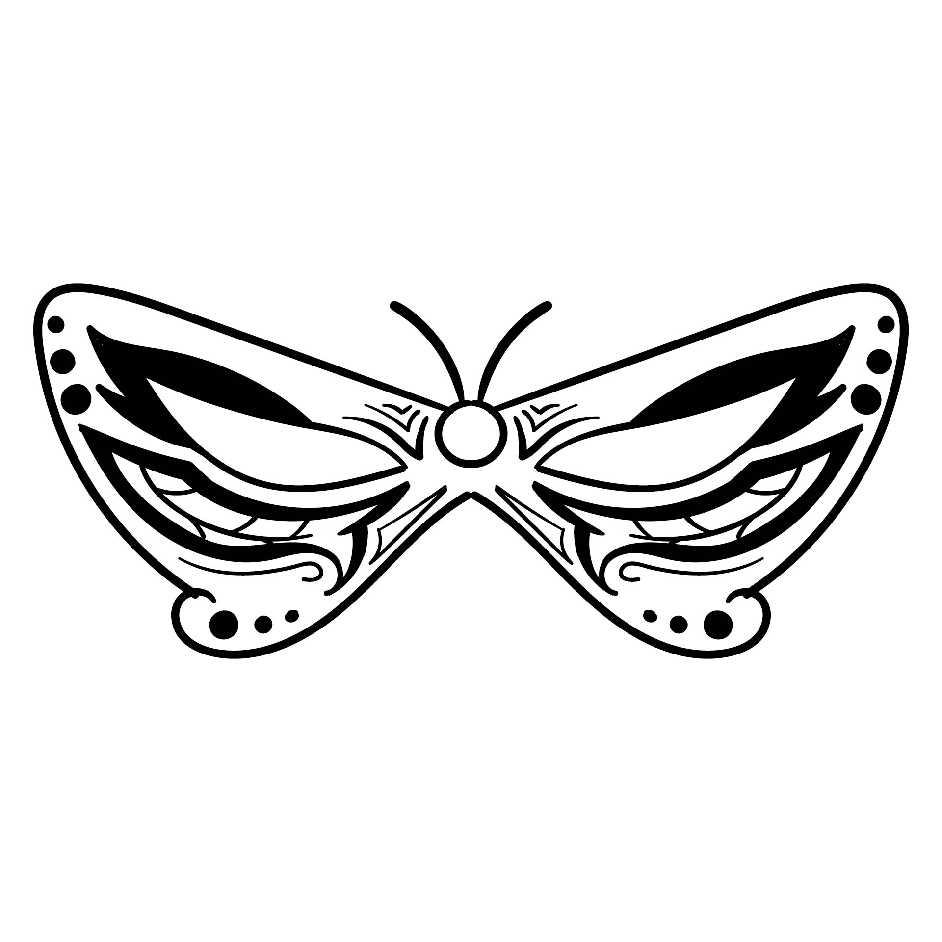 face mask coloring pages 7 best butterfly mask printable coloring pages mask coloring pages face