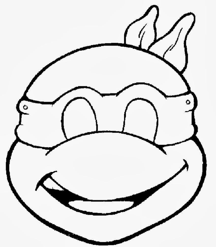 face mask coloring pages cinderella mask coloring page free printable coloring pages coloring pages mask face