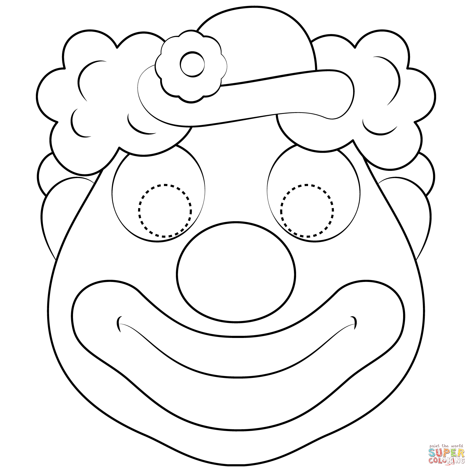 face mask coloring pages disney coloring face masks coloring pages pages mask face coloring