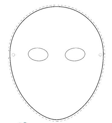 face mask coloring pages halloween scary masks coloring pages coloring home face mask coloring pages