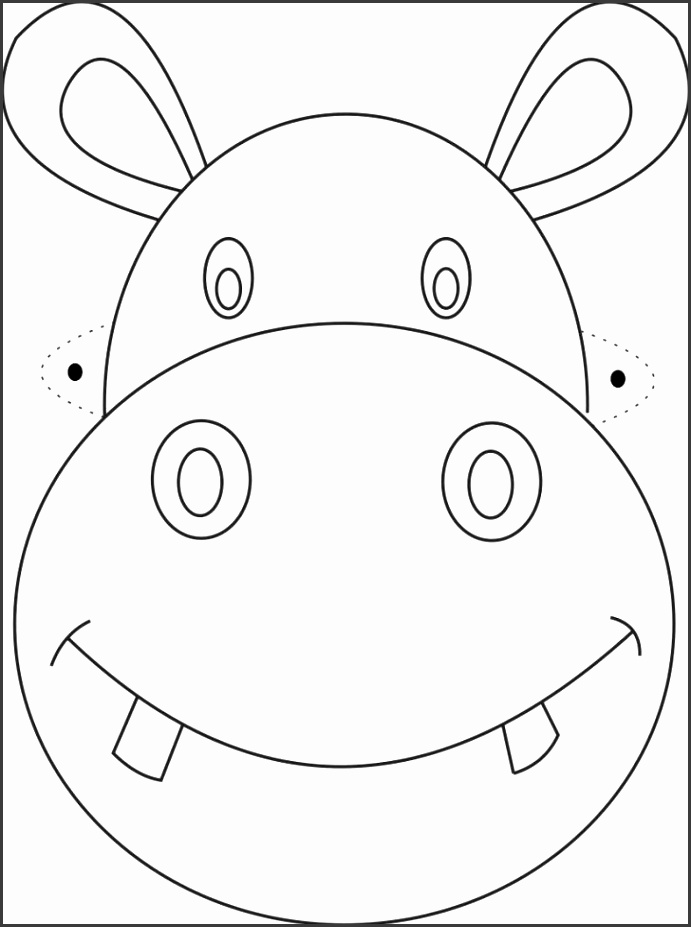 face mask coloring pages health care coloring pages face mask coloring pages