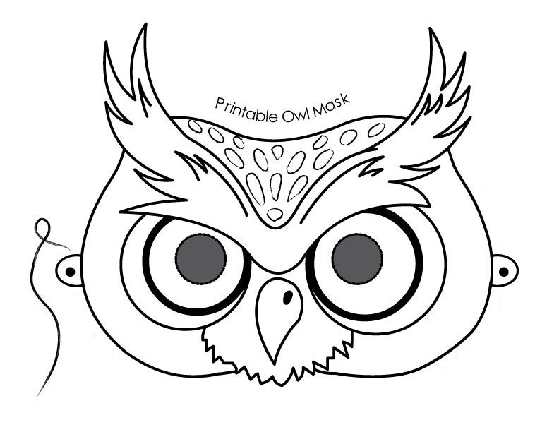 face mask coloring pages mask coloring pages coloring pages to download and print mask coloring face pages