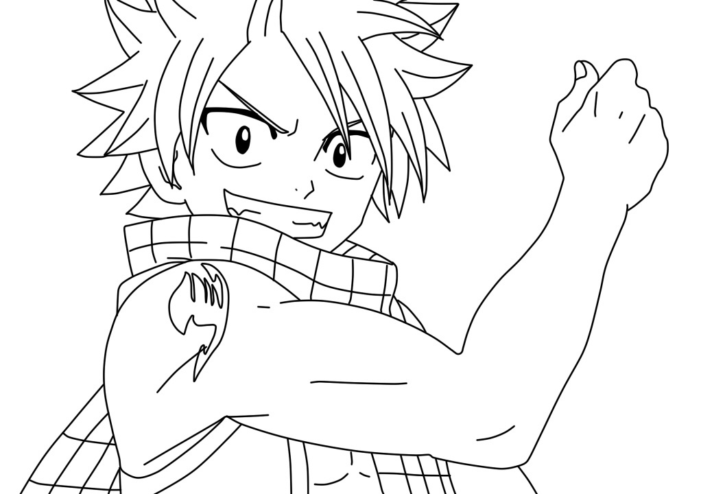 fairy tale anime coloring pages 48 best images about fairy tail coloring pages on anime fairy coloring tale pages