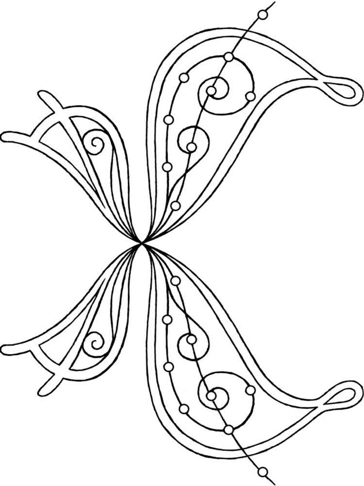 fairy wings coloring fairy wings coloring pages free printable fairy wings fairy wings coloring