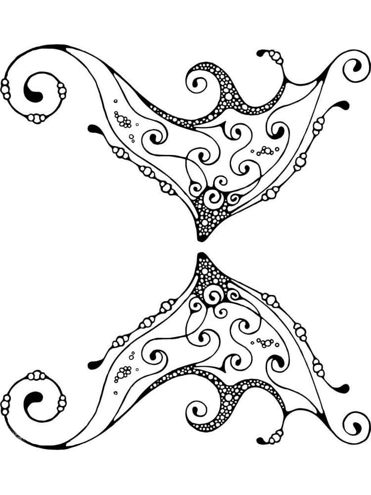 fairy wings coloring fairy wings coloring pages free printable fairy wings fairy wings coloring 1 1