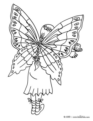 fairy wings coloring wings for fairies drawings art fairy wings fairy coloring wings