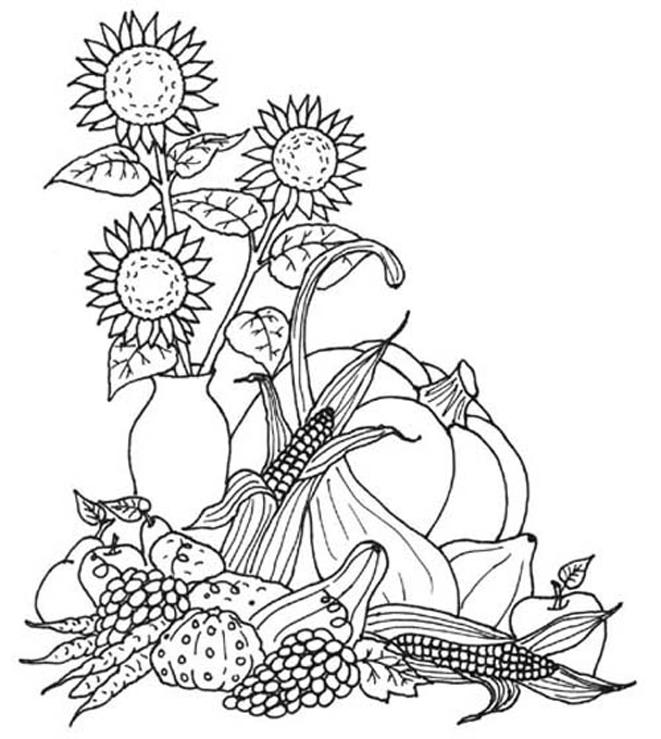 fall color sheet autumn leaves coloring page crayolacom sheet color fall
