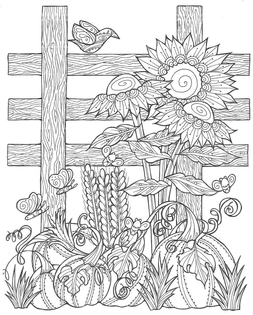 fall color sheet fall leaves coloring page crayolacom sheet color fall