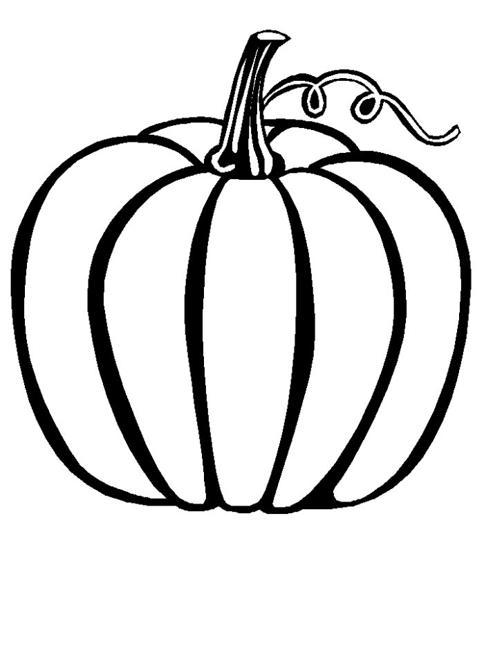 fall color sheet print download fall coloring pages benefit of color fall sheet
