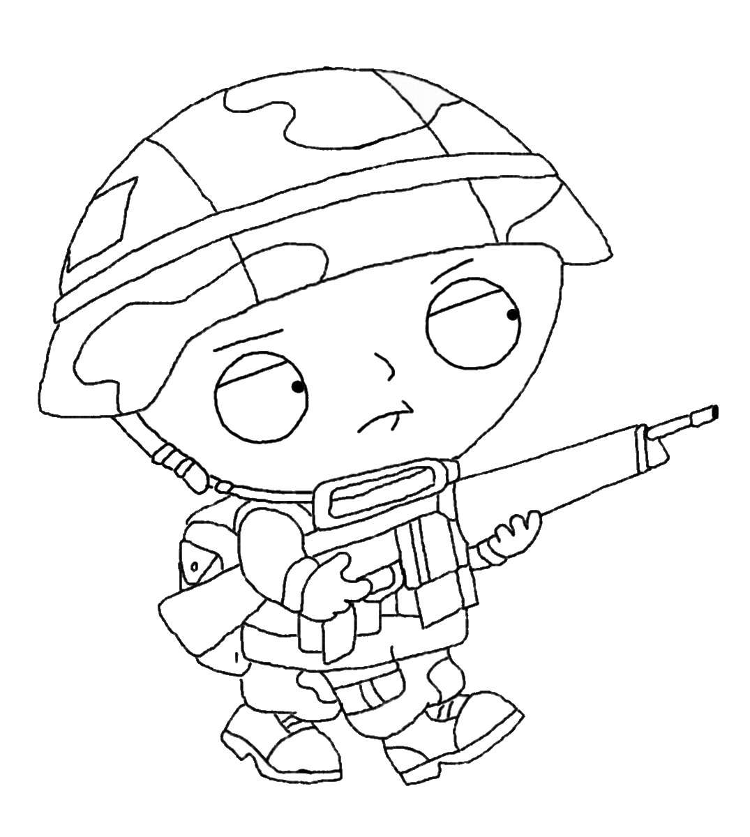 family guy coloring family guy coloring pages at getcoloringscom free family coloring guy