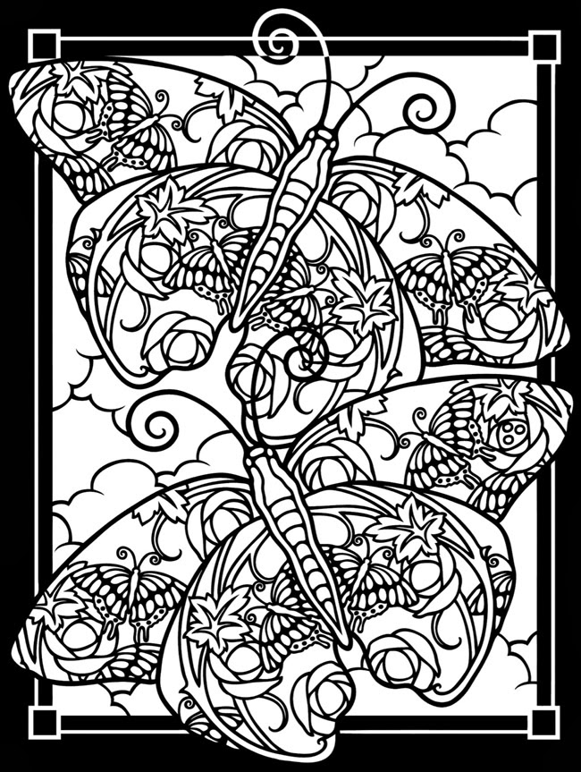 fancy butterfly coloring pages beautiful butterfly coloring pages skip to my lou fancy pages coloring butterfly