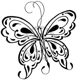 fancy butterfly coloring pages beautiful butterfly coloring pages skip to my lou pages coloring butterfly fancy