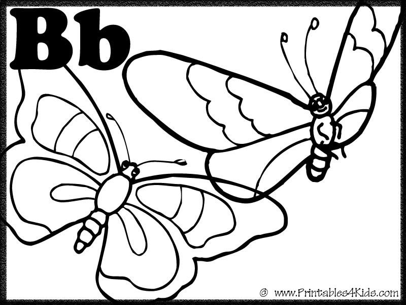 fancy butterfly coloring pages fancy butterfly coloring pages sketch coloring page butterfly fancy pages coloring