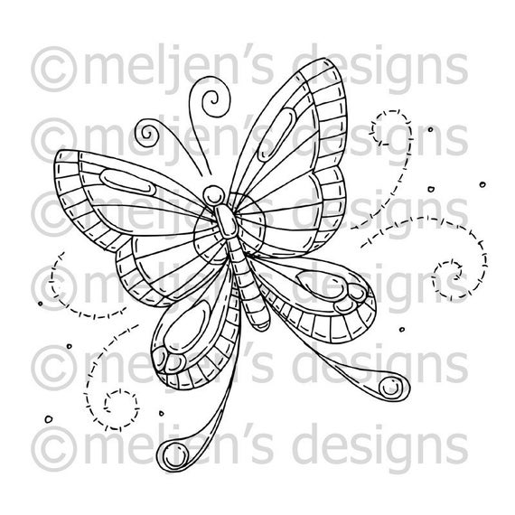 fancy butterfly coloring pages queen butterfly 1185 q art butterfly coloring pages coloring fancy butterfly pages