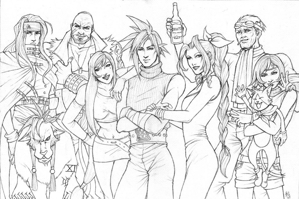 fantasy coloring pages 500 best coloring pages fantasy images coloring pages fantasy pages coloring