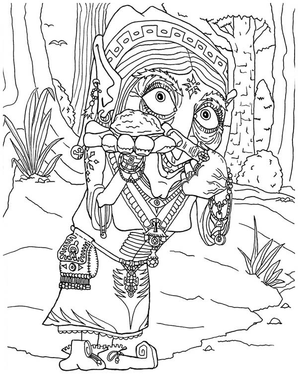 fantasy coloring pages 806 best fantasy coloring pages for adults images on fantasy coloring pages