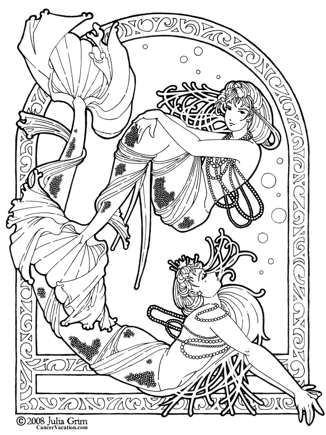 fantasy coloring pages fantasy animal coloring pages at getdrawings free download pages coloring fantasy