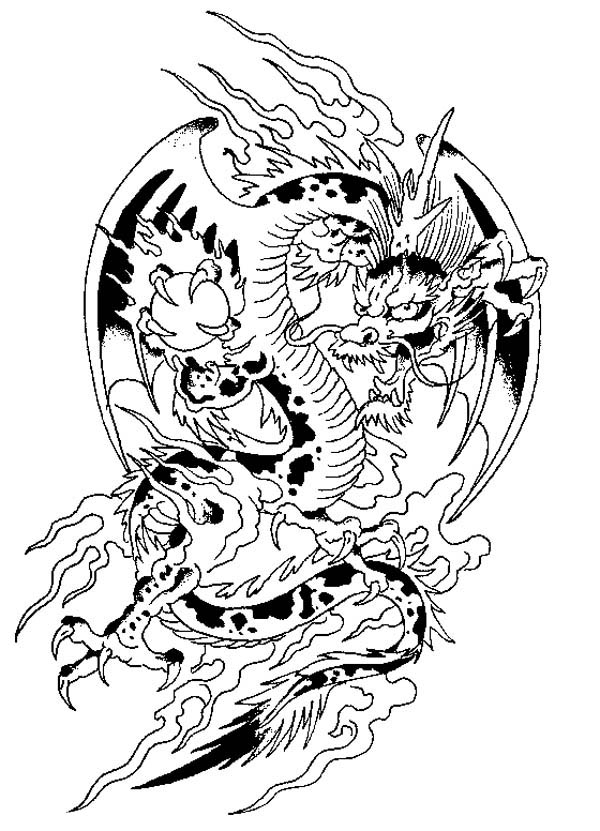 fantasy coloring pages fantasy coloring pages for adults at getcoloringscom coloring fantasy pages 1 1