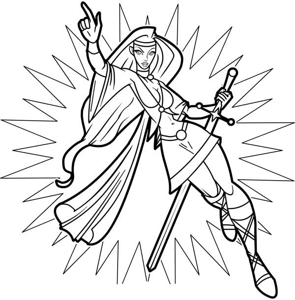 fantasy coloring pages fantasy coloring pages for adults at getcoloringscom fantasy pages coloring