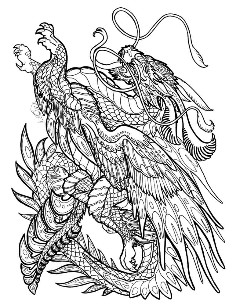 fantasy coloring pages fantasy coloring pages for adults free printable fantasy pages fantasy coloring