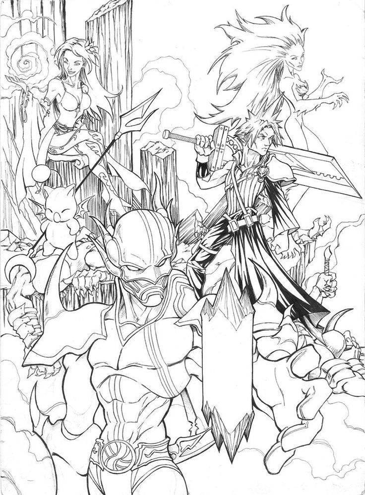 fantasy coloring pages fantasy coloring pages to download and print for free fantasy pages coloring