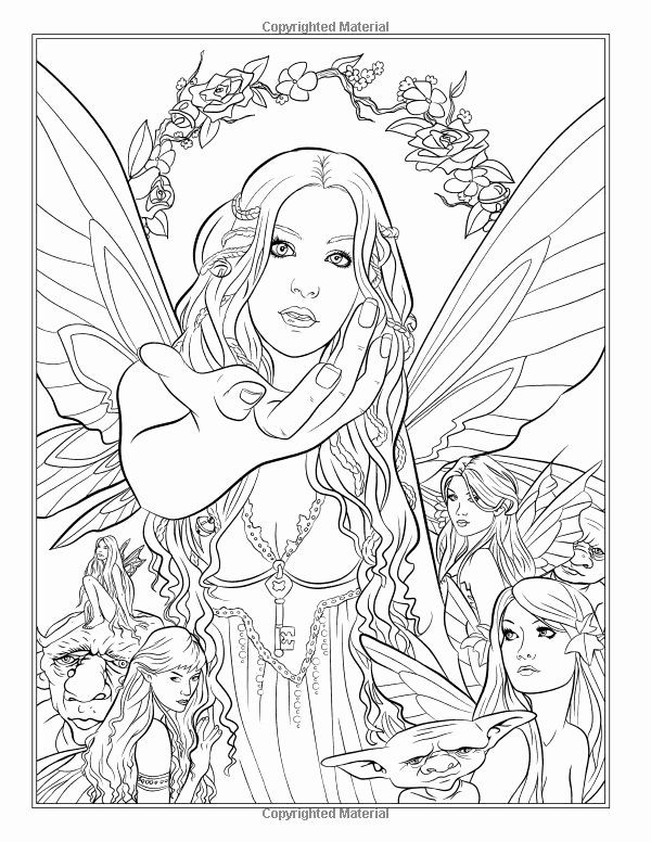 fantasy coloring pages fantasy tribe in the jungle coloring page coloring sky fantasy coloring pages