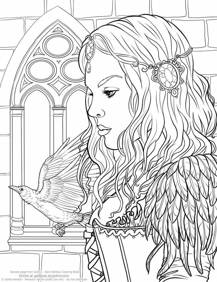 fantasy coloring pages kid sketches 300 post wo hoo free coloring sheets of coloring fantasy pages