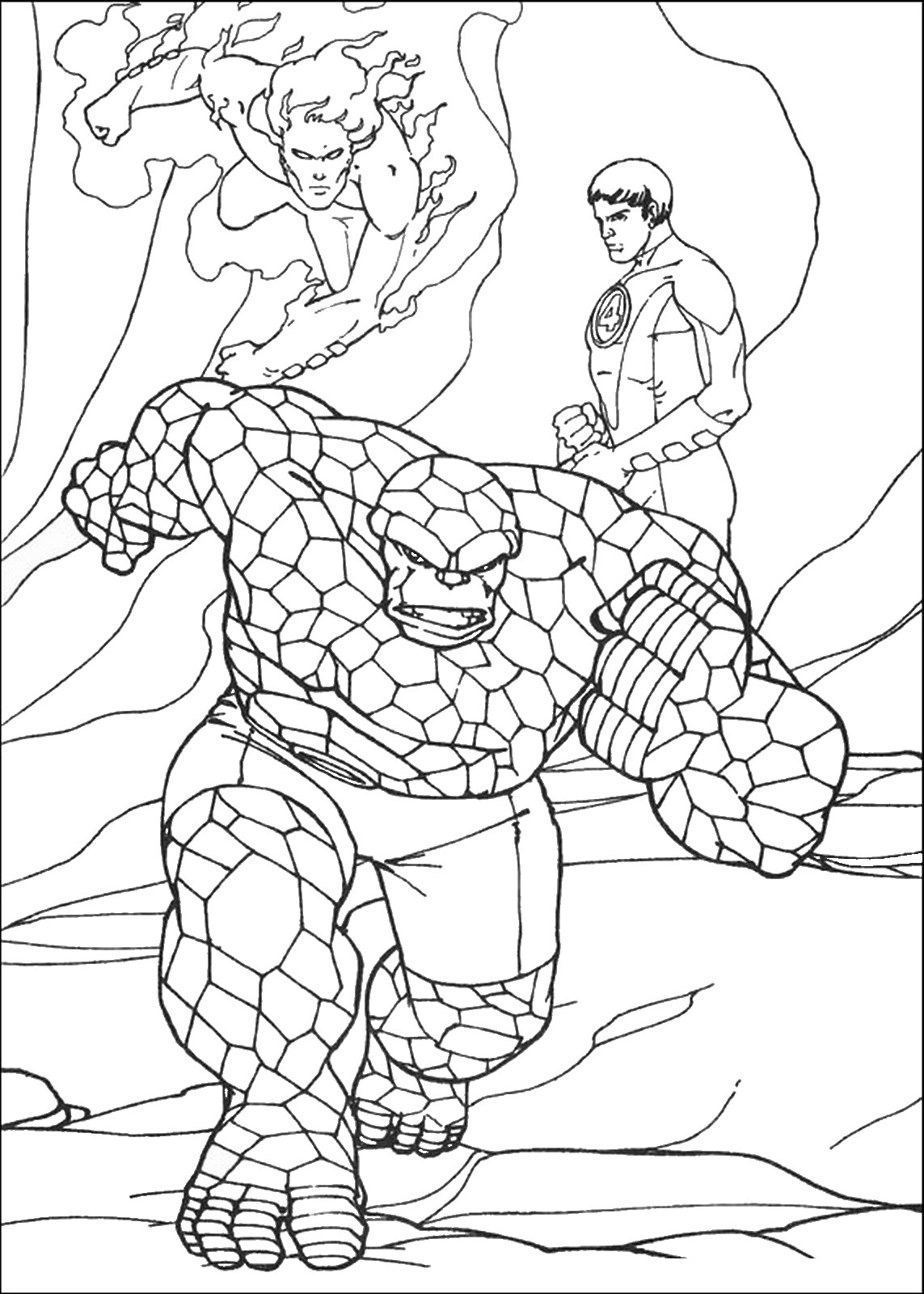 fantasy coloring pages pin on fantasy women coloring pages fantasy pages coloring
