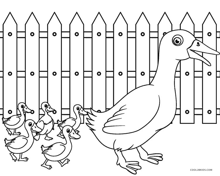 farm coloring book farm house coloring pages at getcoloringscom free book coloring farm