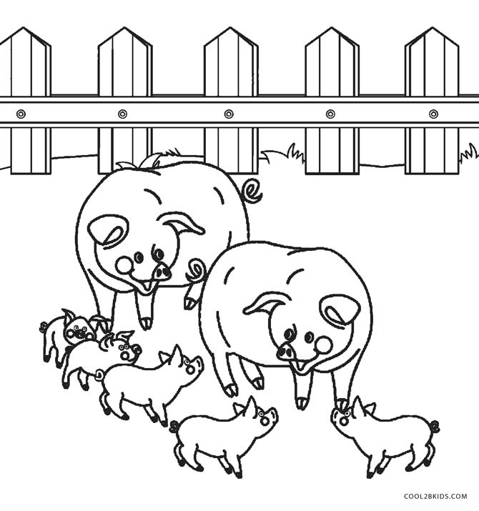 farm coloring book get this farm coloring pages free printable s4vx4 farm book coloring
