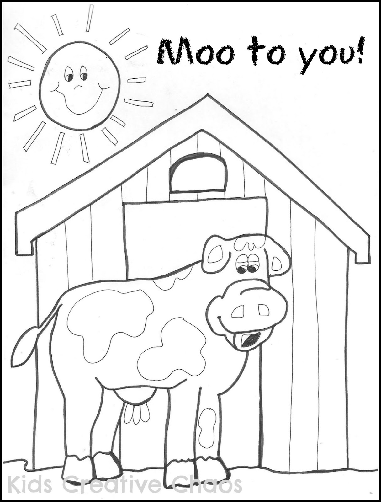 farm life coloring pages farm life coloring pages chickens and geese in the barn life coloring farm pages