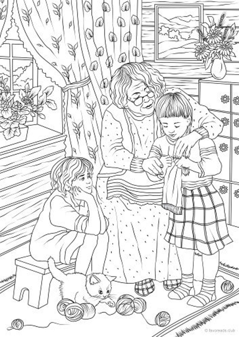 farm life coloring pages farm life coloring pages printable farm barn sunflowers farm pages life coloring