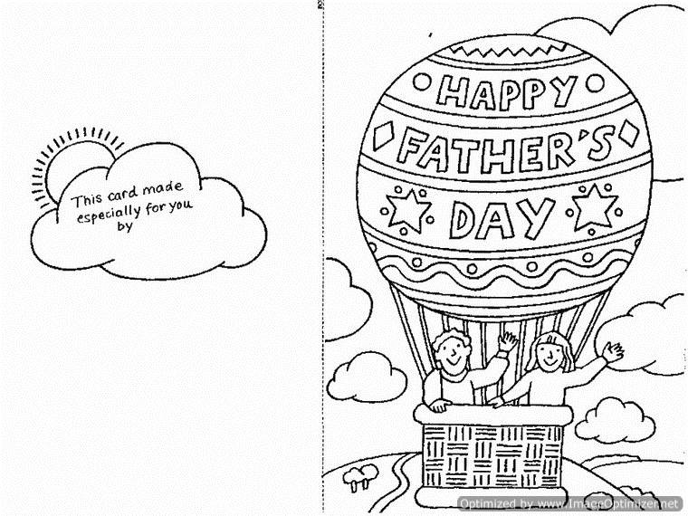 fathers day coloring sheets fathers day adult coloring pages family holidaynet sheets day fathers coloring