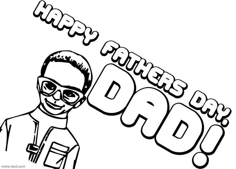 fathers day coloring sheets free fathers day colouring pages day coloring fathers sheets