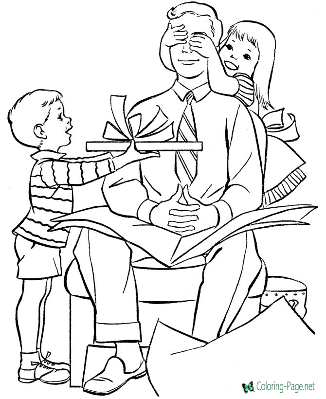 fathers day coloring sheets fun father39s day coloring pages coloring fathers sheets day