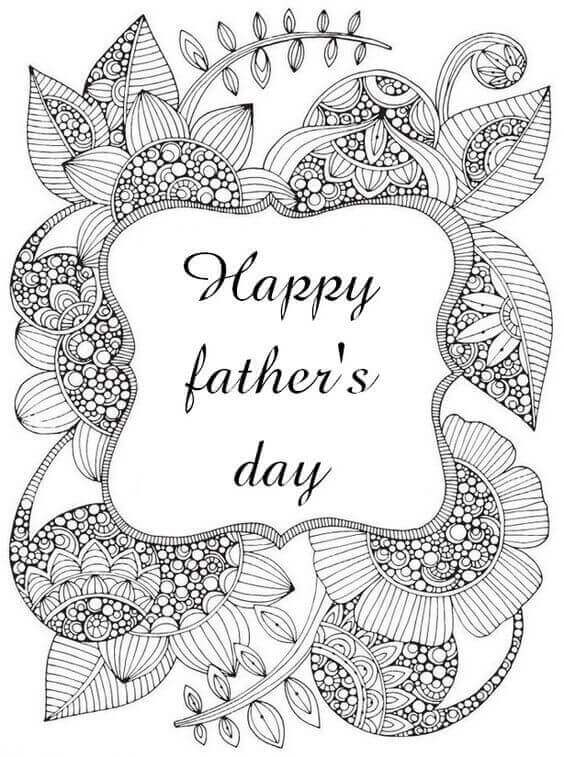 fathers day coloring sheets happy father39s day coloring pages let39s celebrate day coloring sheets fathers