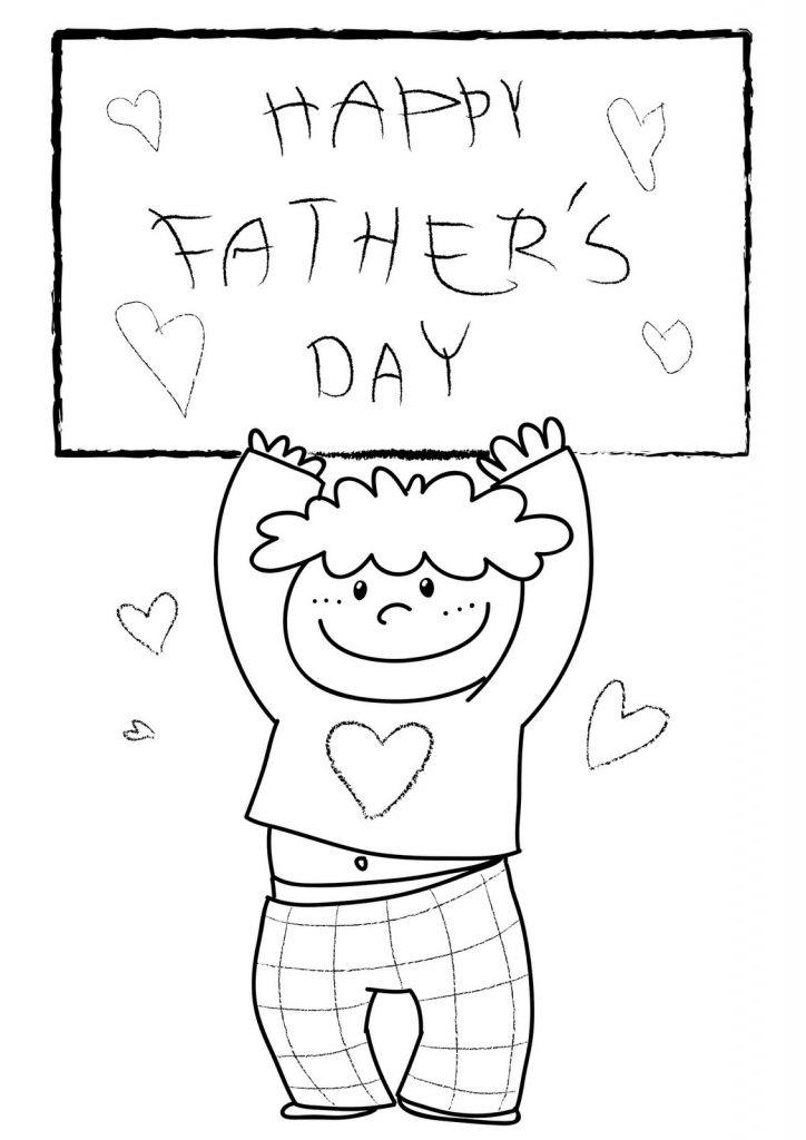 fathers day coloring sheets happy fathers day grandpa coloring page twisty noodle fathers day sheets coloring