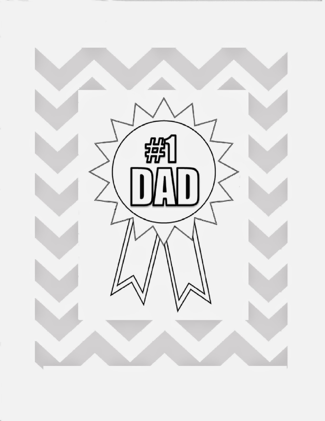 fathers day coloring sheets let it shine father39s day coloring pages day sheets coloring fathers