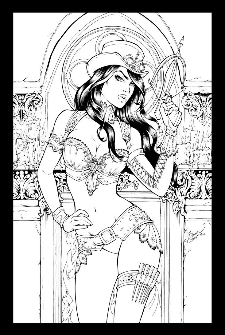 female dd coloring pages beautiful female doctor coloring page beautiful female pages coloring dd female