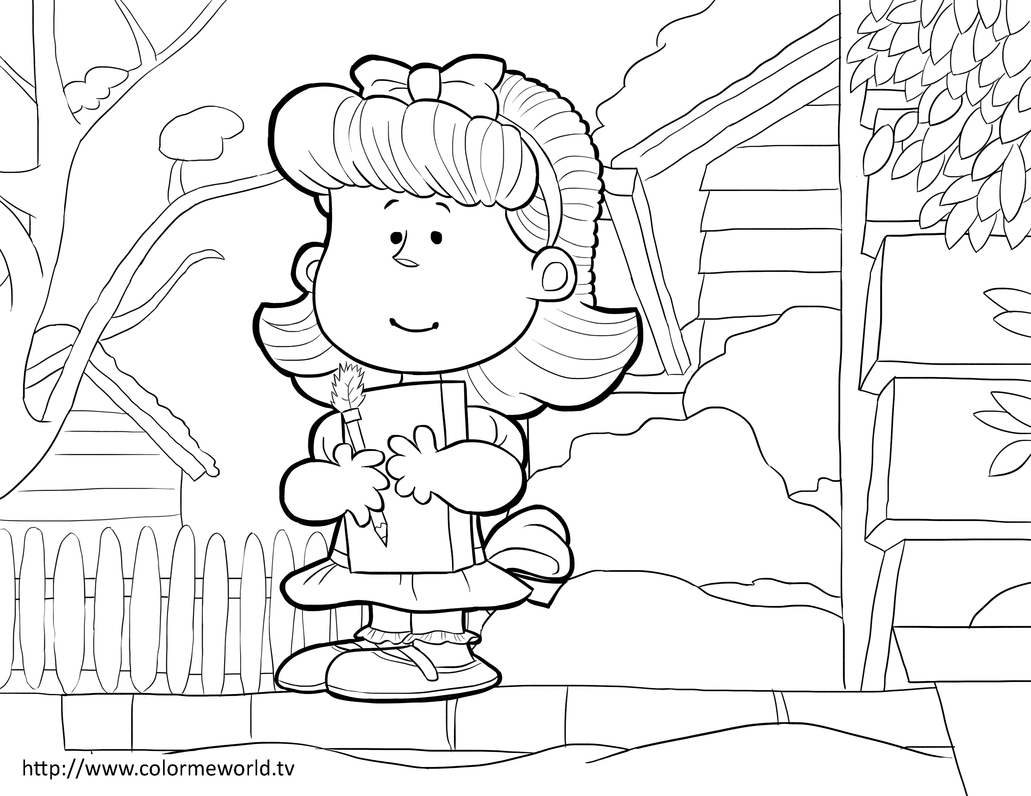 female dd coloring pages coloring pages of famous women coloring home female pages coloring dd