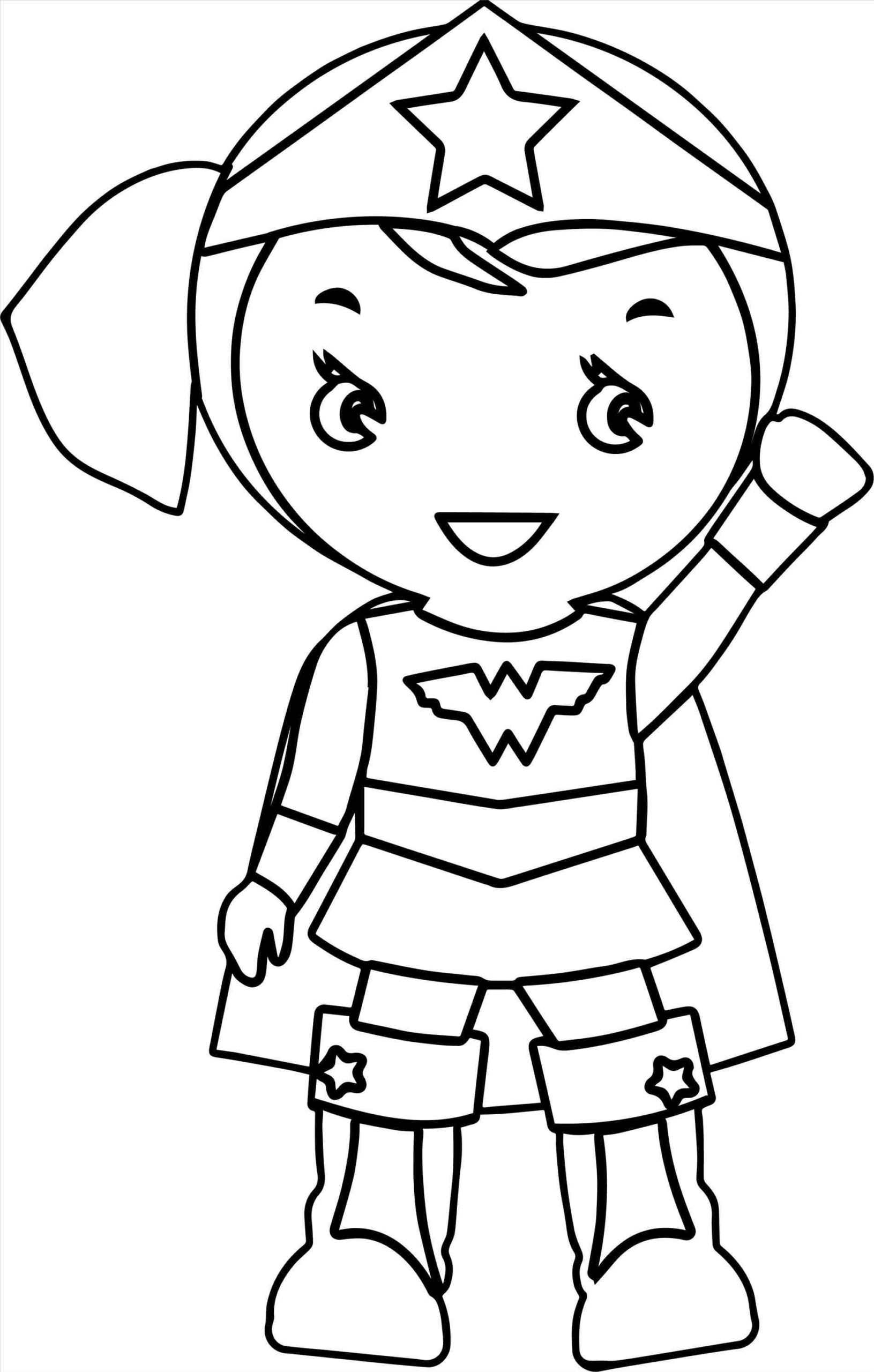 female dd coloring pages donut girl coloring page frogburps coloring pages dd female