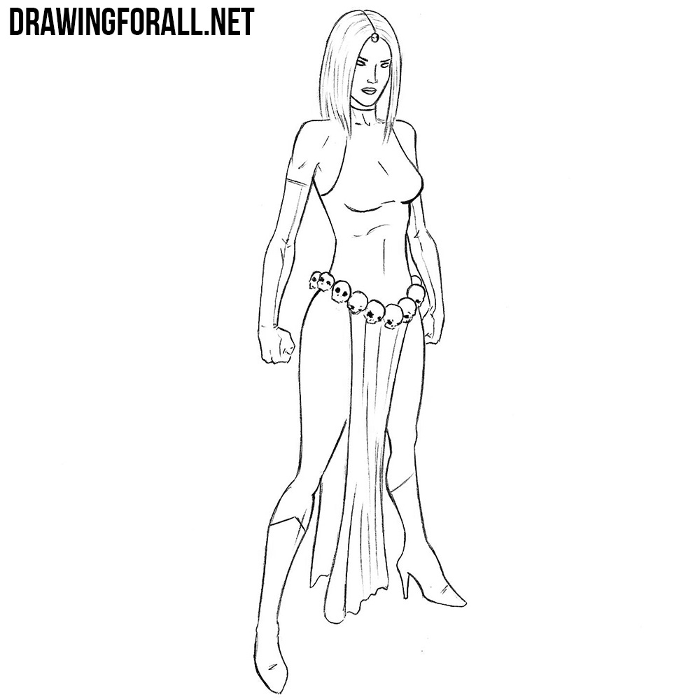 female dd coloring pages girl dragon coloring pages at getcoloringscom free coloring pages dd female
